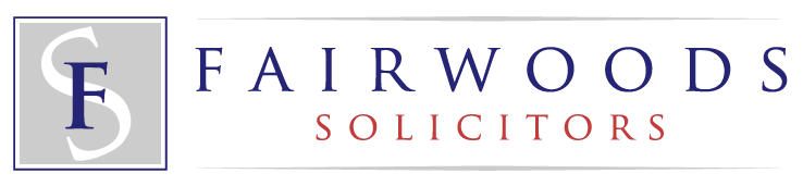 Fairwoods Solicitors Ltd