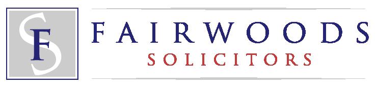 Fairwoods Solicitors Ltd